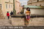 http://i86.fastpic.ru/thumb/2019/1006/30/_549e8e2d172587252a39d9ae5cf5cf30.jpeg