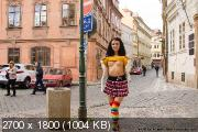 http://i86.fastpic.ru/thumb/2019/1006/82/_e7af31d211f0e6a521ed61818d232382.jpeg