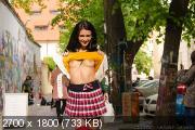 http://i86.fastpic.ru/thumb/2019/1006/8c/_e98aa83163c6aaddb974db3634a5ef8c.jpeg