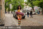 http://i86.fastpic.ru/thumb/2019/1006/8f/_4801a9c3bafada6ec20a39c38ae2728f.jpeg