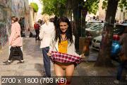 http://i86.fastpic.ru/thumb/2019/1006/92/_41fa335552e863c7a5963f67213b7492.jpeg