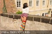 http://i86.fastpic.ru/thumb/2019/1006/94/_aa0efa2566c6d2aabe798d6871152494.jpeg