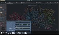 XLN Audio XO 1.0.4