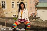 http://i86.fastpic.ru/thumb/2019/1006/fb/_765807e86454d22ff1f1082a7fbcb5fb.jpeg