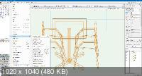 Vectorworks 2020 SP0 Build 508509