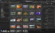 ACDSee Photo Studio Ultimate 2020 13.0 Build 2001Lite RePack by MKN