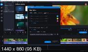 Movavi Video Editor Plus 20.0.0 Portable by Alz50