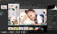 SILKYPIX Developer Studio Pro 9.0.14.0 + Rus