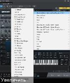 Antidote Audio - RESONATE for Xfer Serum (SYNTH PRESET) - пресеты для Serum