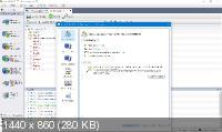 Active@ UNDELETE Ultimate 16.0.05 + WinPE