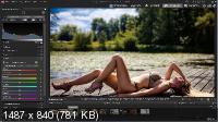 ACDSee Photo Studio Professional 2020 13.0.1 Build 1381 + Rus
