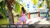 Natalia (Skinny, Sexual One) [1080p]