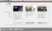 Corel PaintShop 2020 Pro 22.1.0.44 Ultimate